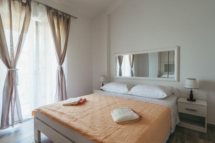 VakantiehuisKroatië - Midden Dalmatië: Villa Estera  [26]