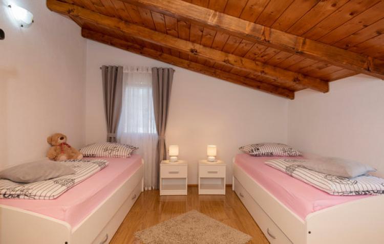 Holiday homeCroatia - Central Dalmatia: Imotski  [22]
