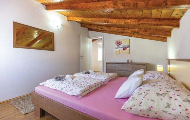 Holiday homeCroatia - Central Dalmatia: Imotski  [21]