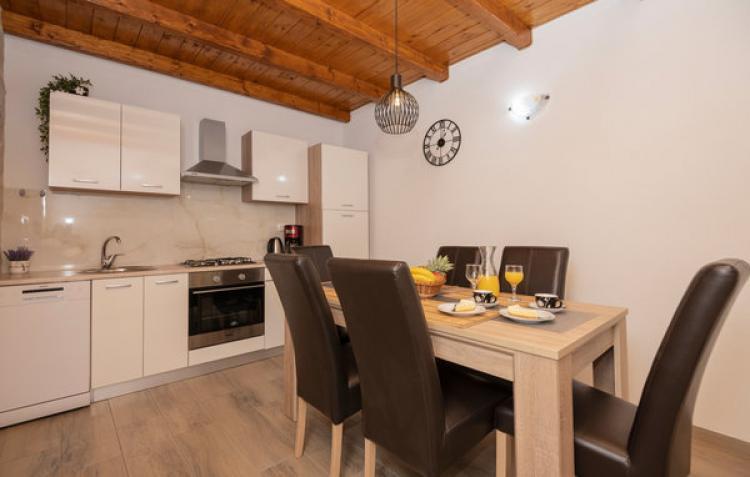 Holiday homeCroatia - Central Dalmatia: Imotski  [17]