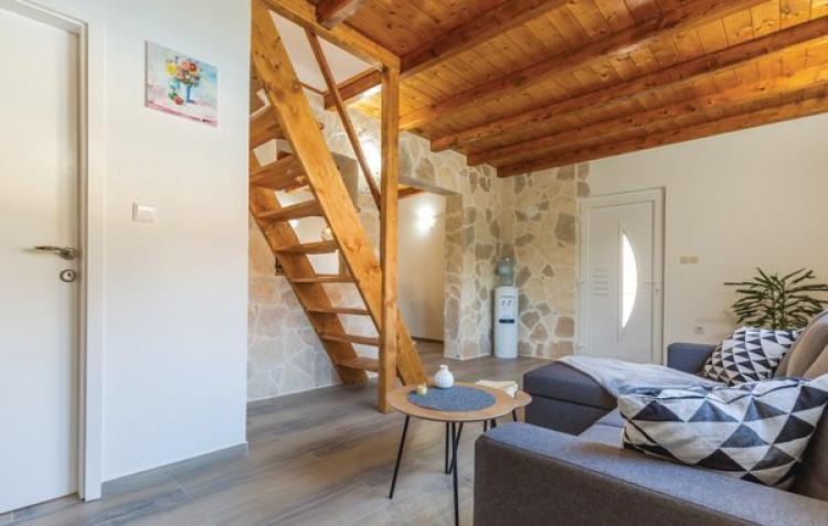 Holiday homeCroatia - Central Dalmatia: Imotski  [16]