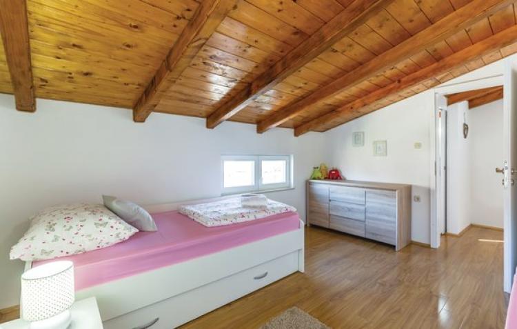 Holiday homeCroatia - Central Dalmatia: Imotski  [23]