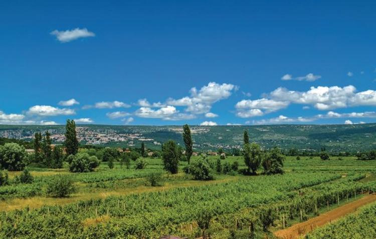 Holiday homeCroatia - Central Dalmatia: Imotski  [26]
