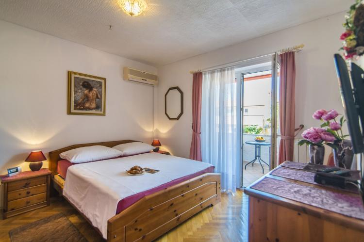 Holiday homeCroatia - Istra: Villa Vallis Aurea  [15]