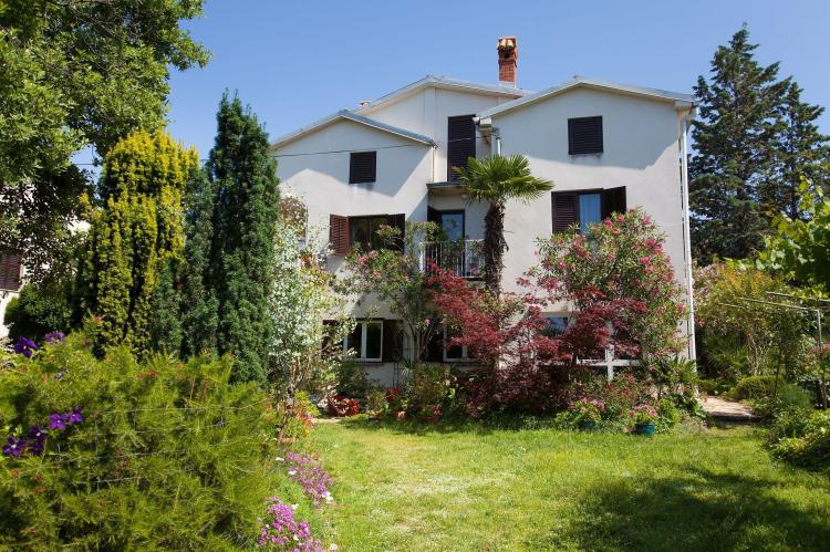 Holiday homeCroatia - Eastern Croatia: Apartment Dubravka  [2]