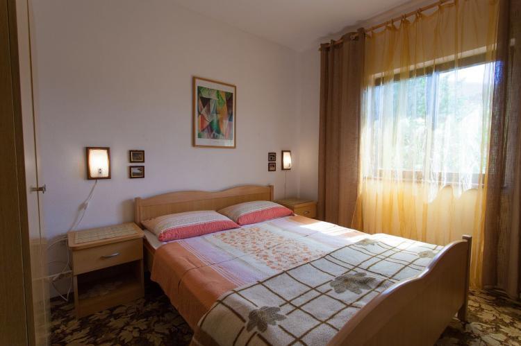 FerienhausKroatien - Kvarner: Apartment Dubravka  [9]