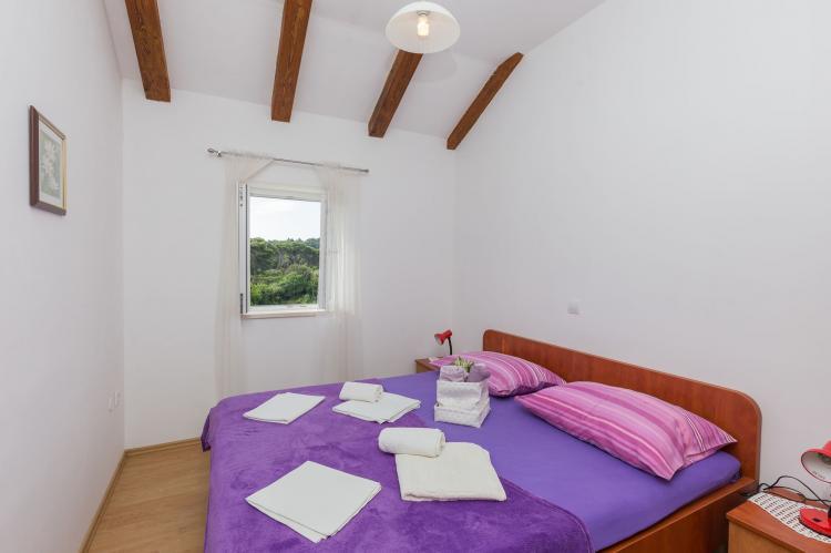 Holiday homeCroatia - : Apartment Chiaras  [9]