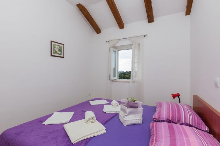 Holiday homeCroatia - : Apartment Chiaras  [10]