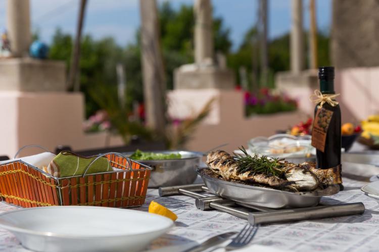 Holiday homeCroatia - : Apartment Chiaras  [20]
