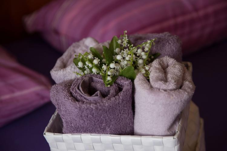 Holiday homeCroatia - : Apartment Chiaras  [21]