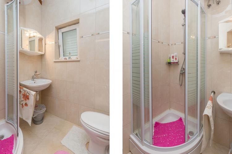 Holiday homeCroatia - : Apartment Chiaras  [11]