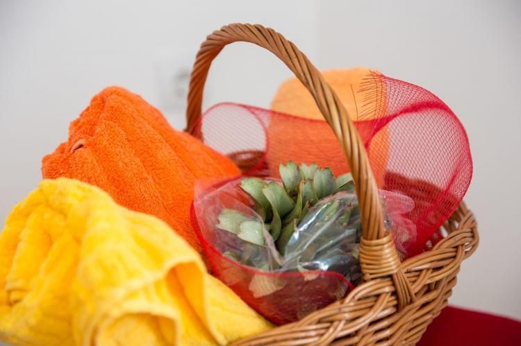 Holiday homeCroatia - : Apartment Chiaras  [19]