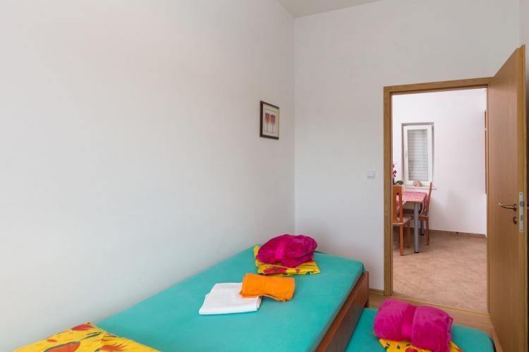 Holiday homeCroatia - : Apartment Chiaras  [8]