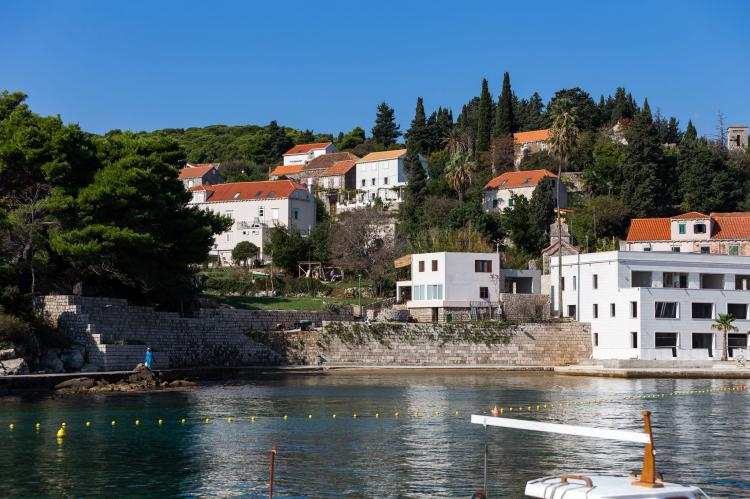 Holiday homeCroatia - : Apartment Chiaras  [18]