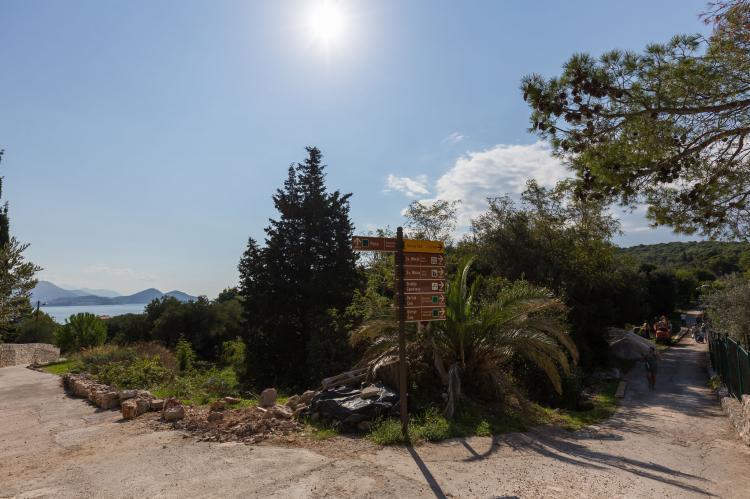 Holiday homeCroatia - : Apartment Chiaras  [17]