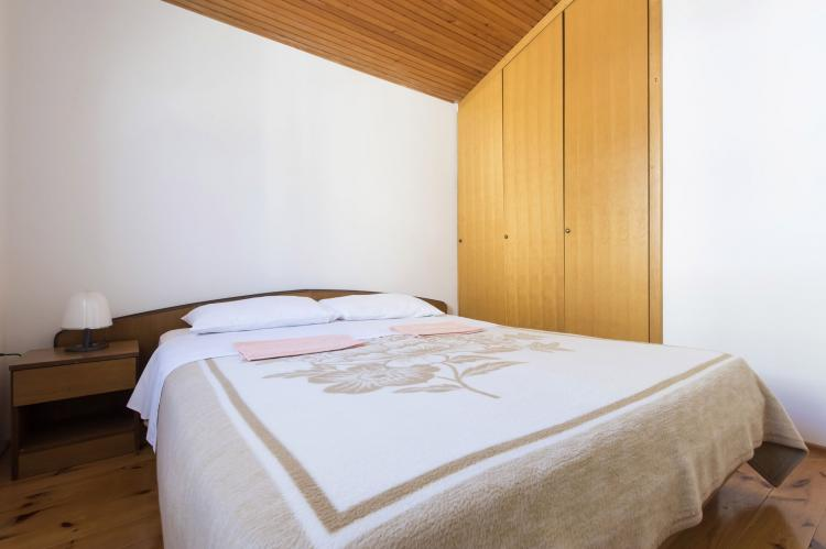 VakantiehuisKroatië - Noord Dalmatië: Vacation house Ornella  [19]