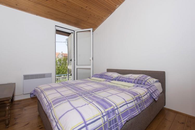 VakantiehuisKroatië - Noord Dalmatië: Vacation house Ornella  [18]