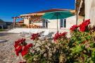 Holiday homeCroatia - Northern Dalmatia: Holiday home Barba Pere