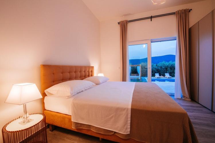 Holiday homeCroatia - Northern Dalmatia: Vila Ena  [28]