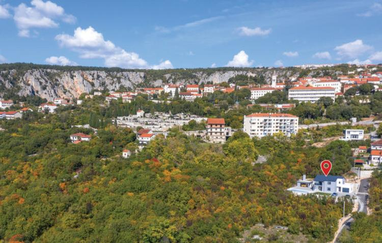 Holiday homeCroatia - Central Dalmatia: Imotski  [12]