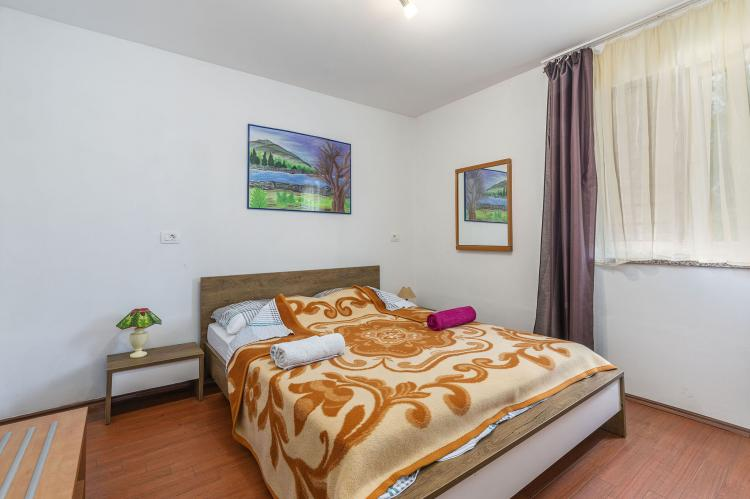 Holiday homeCroatia - Istra: Holiday House Mir  [13]