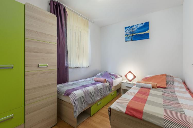 Holiday homeCroatia - Istra: Holiday House Mir  [17]