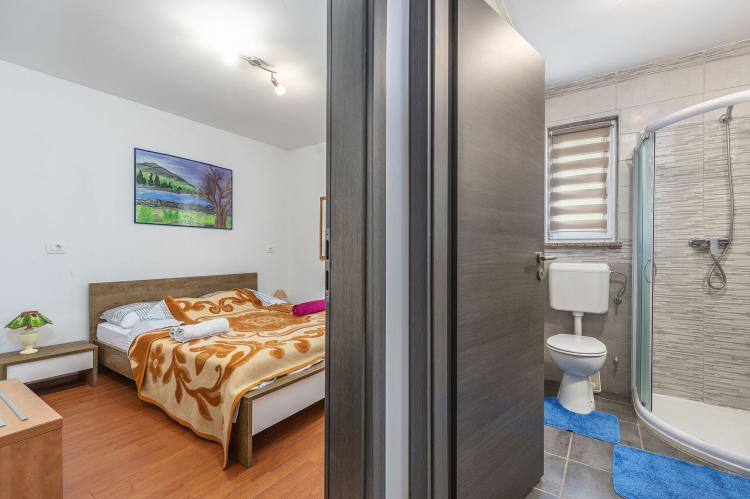 Holiday homeCroatia - Istra: Holiday House Mir  [15]