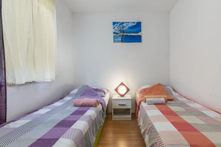 Holiday homeCroatia - Istra: Holiday House Mir  [16]