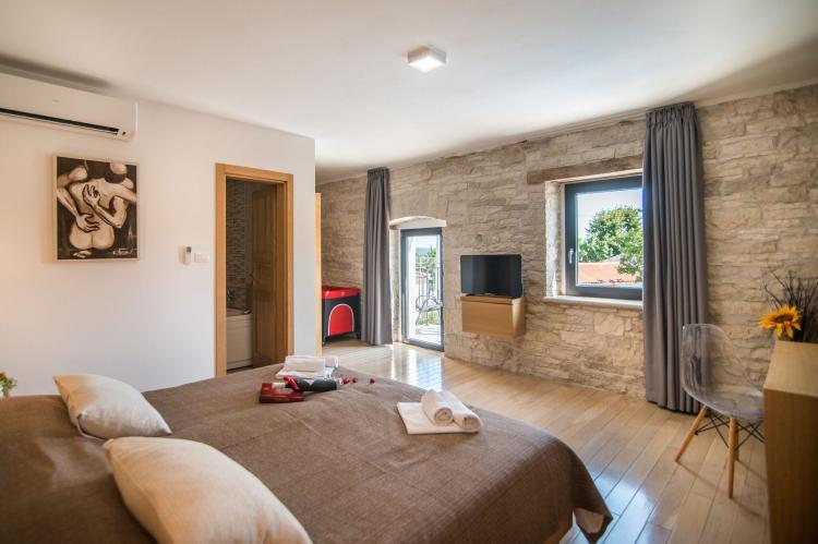 Holiday homeCroatia - Istra: Villa Simeana  [26]