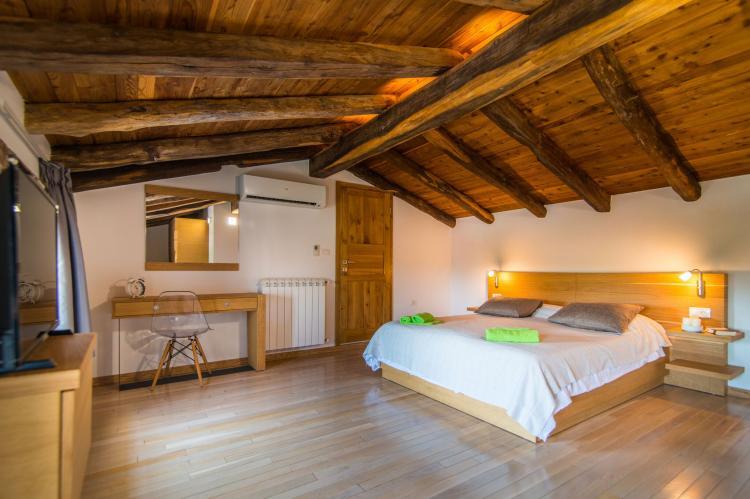 Holiday homeCroatia - Istra: Villa Simeana  [31]