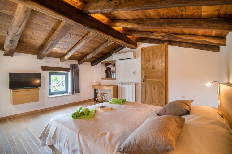 Holiday homeCroatia - Istra: Villa Simeana  [33]