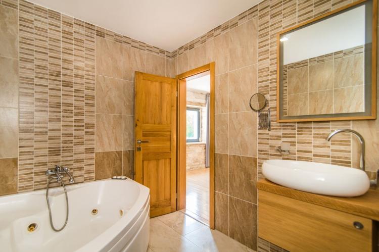 Holiday homeCroatia - Istra: Villa Simeana  [28]