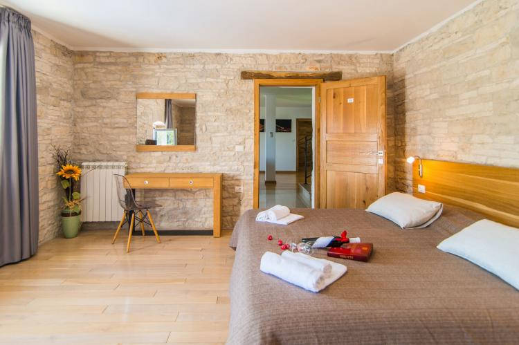 Holiday homeCroatia - Istra: Villa Simeana  [25]