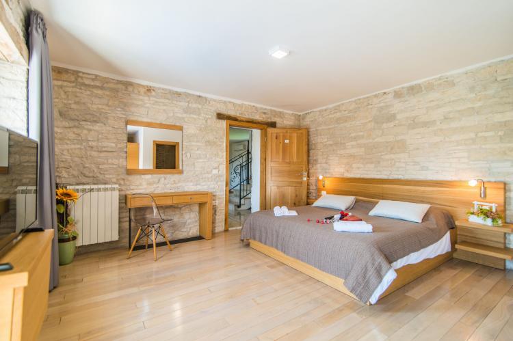 Holiday homeCroatia - Istra: Villa Simeana  [24]