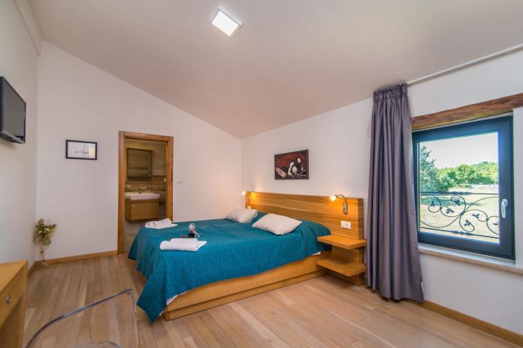 Holiday homeCroatia - Istra: Villa Simeana  [36]