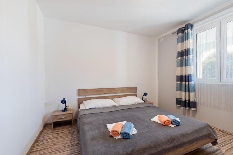 Holiday homeCroatia - Northern Dalmatia: Apartment Stueckler 2  [9]