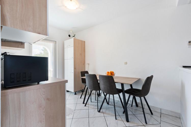 Holiday homeCroatia - Northern Dalmatia: Apartment Stueckler 2  [2]