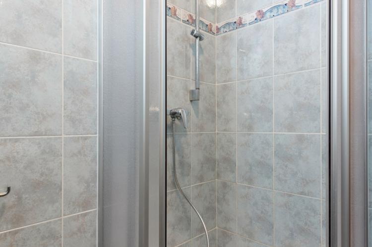 Holiday homeCroatia - Northern Dalmatia: Apartment Stueckler 2  [16]