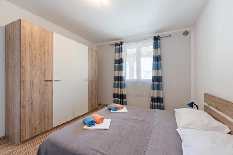 Holiday homeCroatia - Northern Dalmatia: Apartment Stueckler 2  [13]