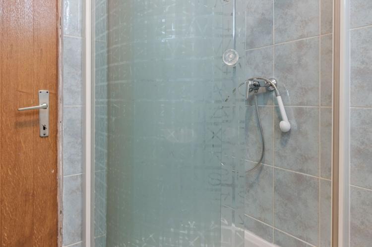 Holiday homeCroatia - Northern Dalmatia: Apartment Stueckler 1  [14]