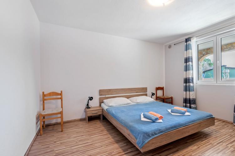 Holiday homeCroatia - Northern Dalmatia: Apartment Stueckler 1  [12]