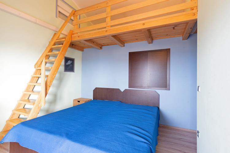 Holiday homeCroatia - Northern Dalmatia: Holiday home Star  [20]