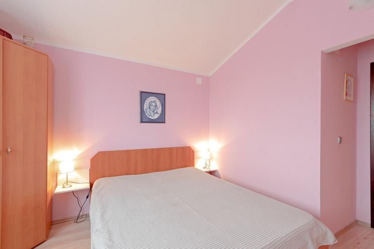 Holiday homeCroatia - Northern Dalmatia: Holiday home Star  [11]