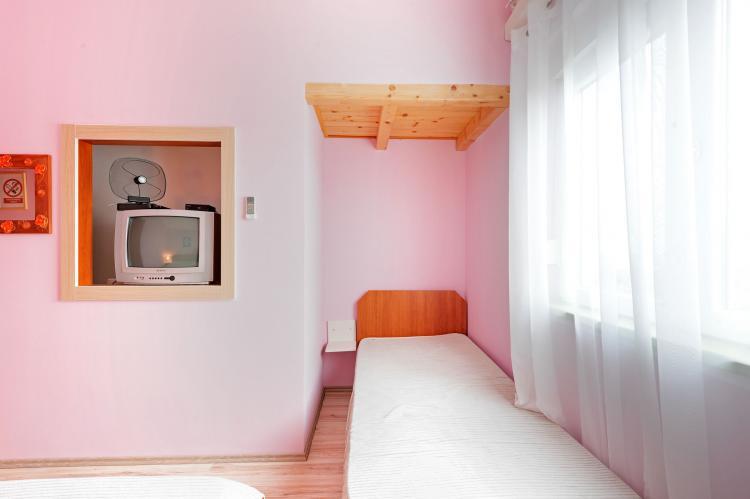 Holiday homeCroatia - Northern Dalmatia: Holiday home Star  [13]