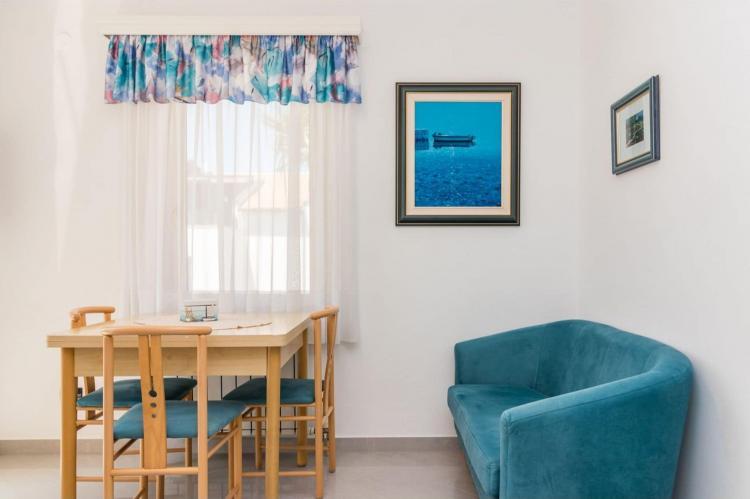 Holiday homeCroatia - Istra: Apartment Fiorido Blue A2 in Villa Vizula  [8]