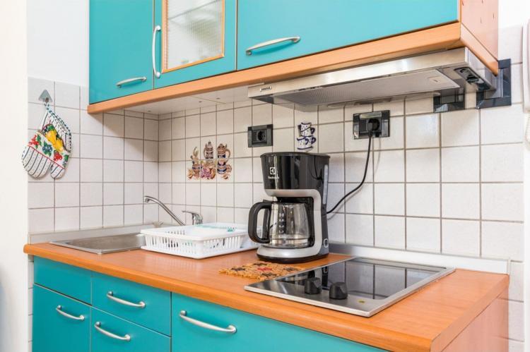 Holiday homeCroatia - Istra: Apartment Fiorido Blue A2 in Villa Vizula  [21]