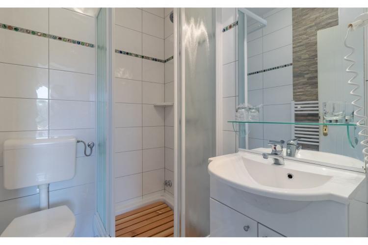Holiday homeCroatia - Istra: Apartment Fiorido Blue A2 in Villa Vizula  [24]