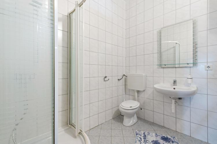 Holiday homeCroatia - Northern Dalmatia: Apartment Stueckler 6  [18]