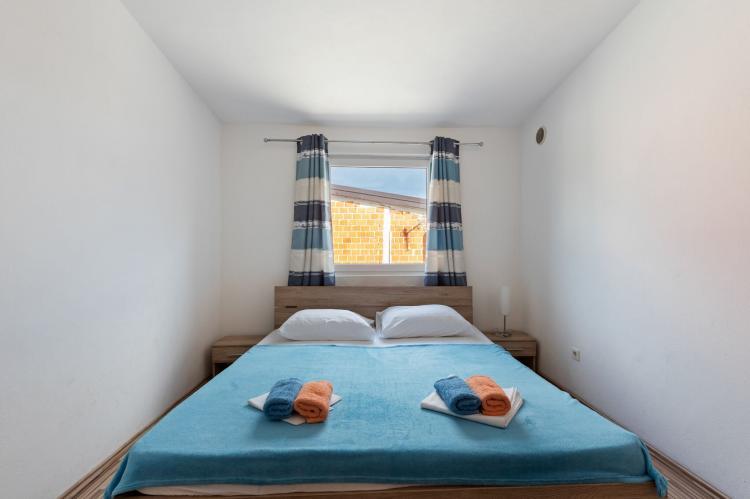 Holiday homeCroatia - Northern Dalmatia: Apartment Stueckler 6  [15]