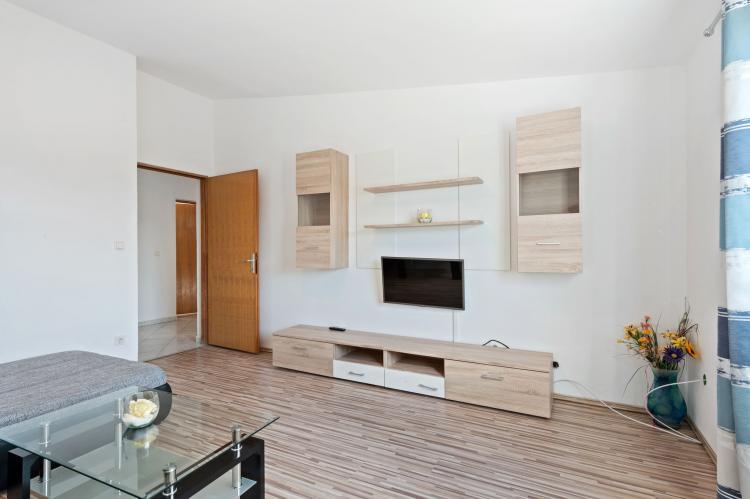 Holiday homeCroatia - Northern Dalmatia: Apartment Stueckler 6  [7]